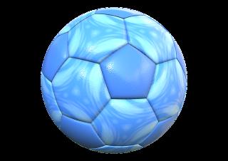 Interscolaires mini foot Scolaires – 09 octobre 2019